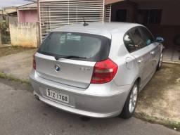 BMW 120i - 2008