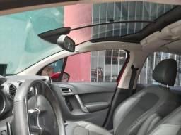 Citroen C3 exclusive 2014 com 26.000km - 2014