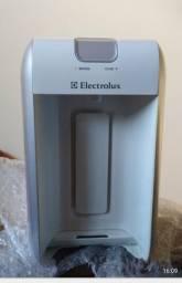 Vendo Filtro Eletrolux