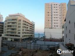 Apartamento Guarapari