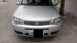 Fiat palio 2010 - 2010