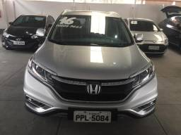 Honda crv exl mod.2016 - 2016