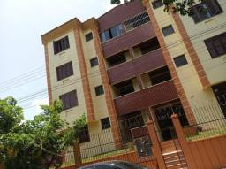 Apartamentos de 2 e 3 dormitórios em Gravataí