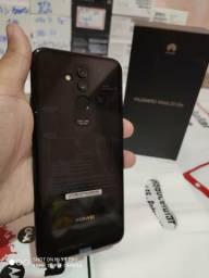 Huawei Mate 20 Lite entrega Grátis