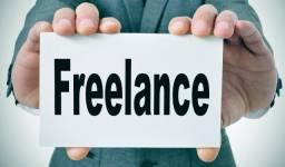 Urgente Promotor freelancer ativo para Pitangui - MG