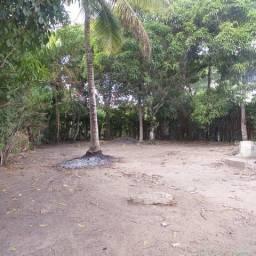 Vende-se terreno em desterro Abreu e Lima Alto são Miguel