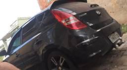 V/T Hyundai i30 - 2010