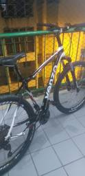 Bike Venzo Scud aro 29