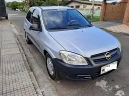 Celta 1.0 Life 2P Com ar condicionado - GM Chevrolet