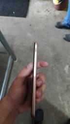 Samsung Galaxy j 4 core