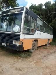 Ônibus 1115