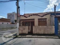 Casa com 3 dormitórios à venda, 180 m² por R$ 240.000,00 - Jardim São José - Caçapava/SP