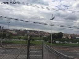 Terreno para alugar em Jardim são francisco, Indaiatuba cod:458