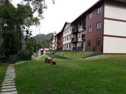 Vendo Apartamento Samambaia