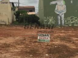 Terreno para alugar em Jardim colonial, Indaiatuba cod:TE03049