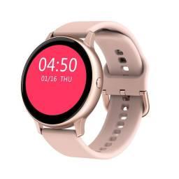 Blackview x2 PRO smartwatch, lindo!