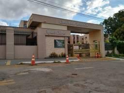 Apartamento 3 quartos, Cidade Jardim, Goiânia. Aguas Claras,