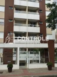 Apartamento semi mobiliado, com 2 dormitórios, na Agronômica, Florianópolis!