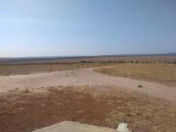 Fazenda para soja, opção de arrendar ou vender, 4.400 hectares em Loreto - Maranhão!