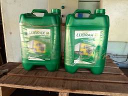 Oléo lubrificante 15w 40