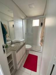 Vende Se Apartamento 3 Qts sendo 1 Suite. Setor Faiçaville