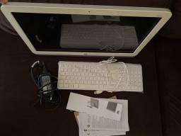 Computador HP Slate 21