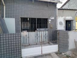 Casa em São Pedro - valor 70 mil - Araujo