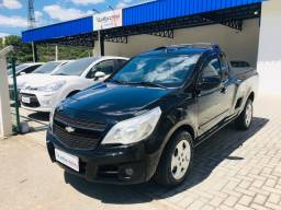 GM-Chevrolet Montana 1.4 LS !