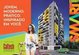 Apartamento Smart Derby