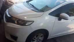 Honda Fit 2015 LX 1.5