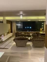 Apartamento de Luxo no Renascença