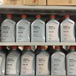 Òleo sintético motores gasolina /Flex shell