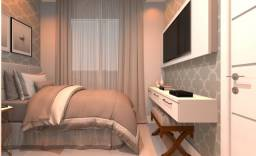 Projetista de móveis planejados - Home Oficee