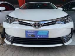 Toyota  COROLLA XEI2.0 2019 c apenas 899 mil km