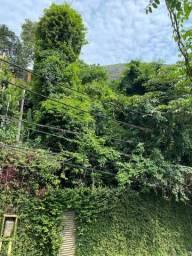 Ótimo terreno na Lagoa/RJ