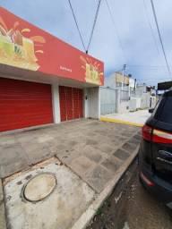 Av Jatiúca - loja em ótima localização. Desconto R$30 mil