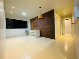 Apartamento 2/4 p/ aluguel na Jatiúca