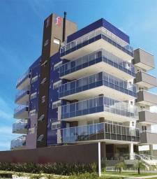 Apartamentos Alto Padrão no Pio Correa, Criciúma