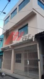 Casa 330m², com 3 quartos sendo 1 suíte, próxima ao Shopping Metrópole, Coqueiro