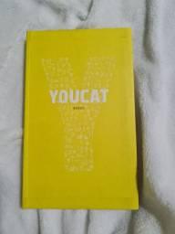 Livro: Youcat - catecismo jovem da igreja católica
