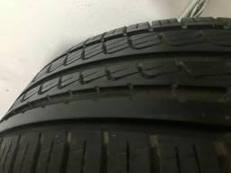 Pneu Pirelli P7 aro 16