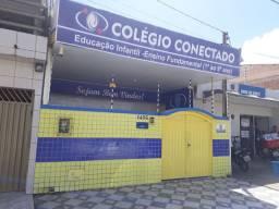 Avenida Jatiúca-Exc.para clínica, escola, concessionária 950 mil.