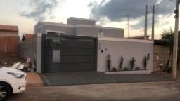 Vende-se casa em Bebedouro -