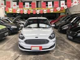 Ford KA + 1.5 2020