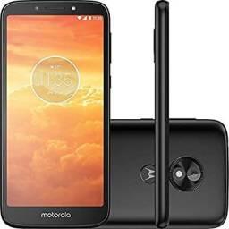 Motorola G6 Play 16 GB