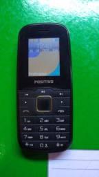 Vendo celular simples ainda novo já é menor valor