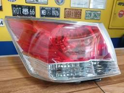 Lanterna Honda Accord 2008 2009 2010 2011 2012 ( Original )