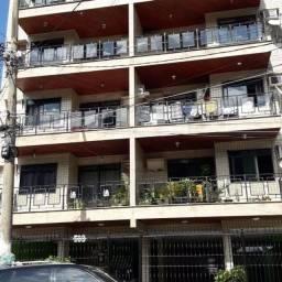 Laurinho Imóveis Vende Apartamento em Muriqui, 02 quartos