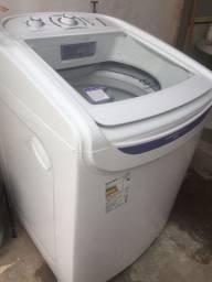 Maquina Eletrolux 15kg Revisada (Entrego)