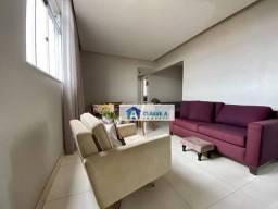 Belo Horizonte - Apartamento Padrão - João Pinheiro